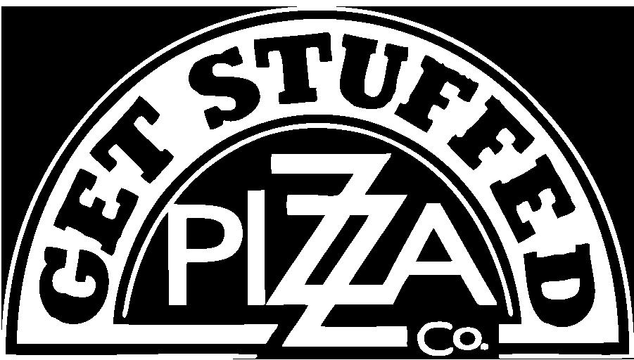 getstuffedpizza.com